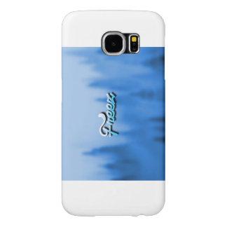 iMrFreez Telefon-Kasten