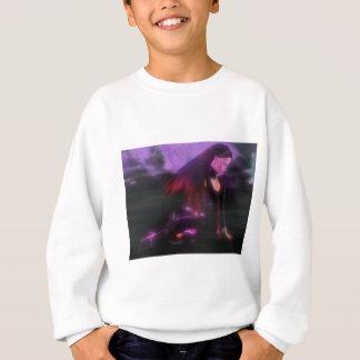 In das Holz 03 Sweatshirt