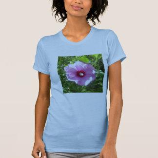 In der Blüte T-Shirt