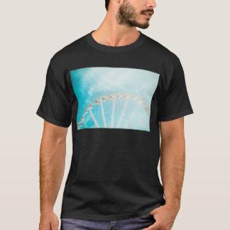 In der Luft T-Shirt