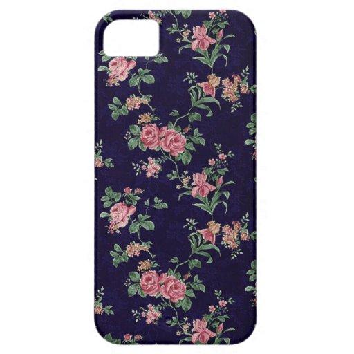 In meinem kleinen Garten… Hülle Fürs iPhone 5