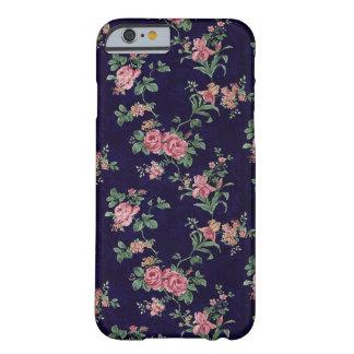 In meinem kleinen Garten… Barely There iPhone 6 Hülle