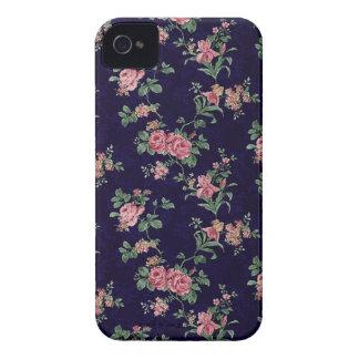 In meinem kleinen Garten… iPhone 4 Hülle