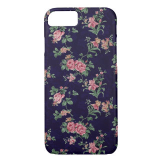 In meinem kleinen Garten… iPhone 7 Hülle