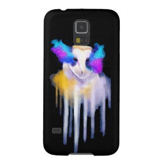 In meinen Augen Galaxy S5 Hülle