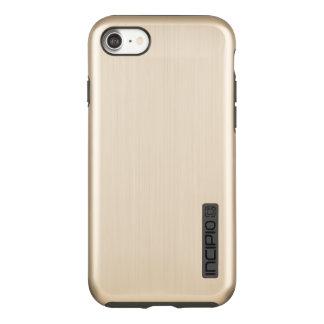 Incipio DualPro Glanz iPhone 7 Fall Incipio DualPro Shine iPhone 7 Hülle