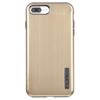 Incipio DualPro Glanz iPhone 7+ Fall Incipio DualPro Shine iPhone 7 Plus Hülle