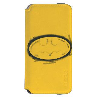 INCIPIO WATSON™ iPhone 6 GELDBÖRSEN HÜLLE