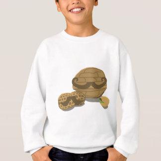 Incognuto Sweatshirt