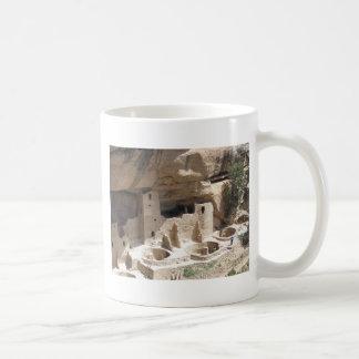 Inder-Wohnungen MESAs Verde Kaffeetasse