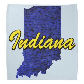 Indiana Halstuch