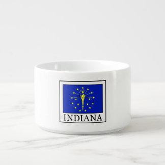 Indiana Kleine Suppentasse