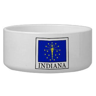 Indiana Napf