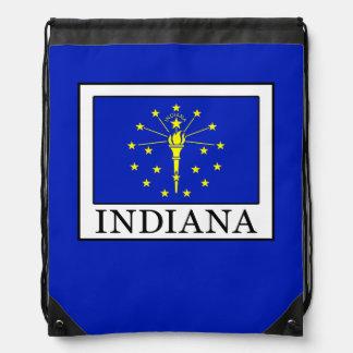 Indiana Sportbeutel