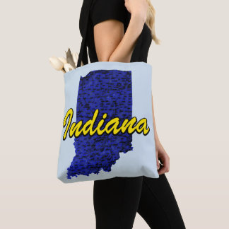 Indiana Tasche