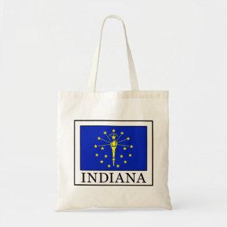 Indiana Tragetasche