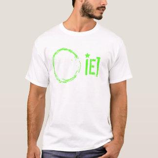 [INDIE!] T-Shirt