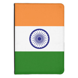 Indien Kindle Cover