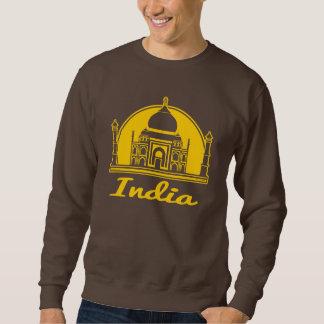 Indien Sweatshirt