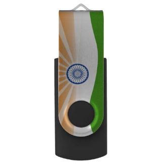 """""""Indische"""" Sonne USB Stick"""