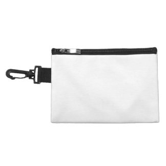 Individuelle Clip-On Tasche