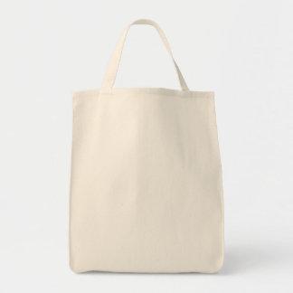 Individuelle Einkaufstasche