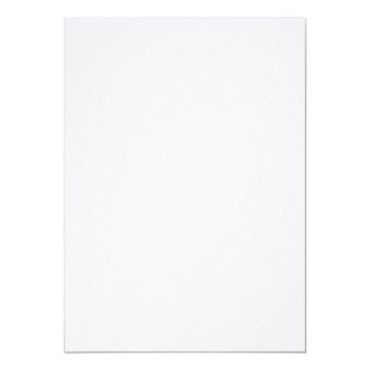 Leinen 11.43 cm x 15.88 cm, weiße Briefumschläge inklusive