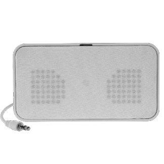 Individuelle Laptop Speaker