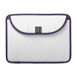 Individuelles 13 Zoll Macbook Pro Sleeve