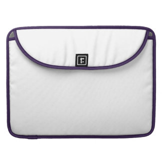 Individuelles 15 Zoll Macbook Pro Sleeve