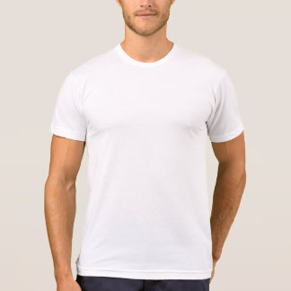Individuelles 2XL Rundhals T-Shirt