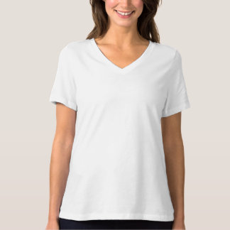Individuelles 2XL T-Shirt