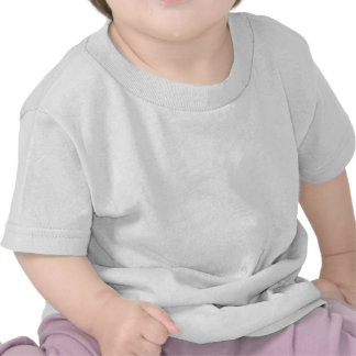 Individuelles Baby T-Shirt 18 Monate