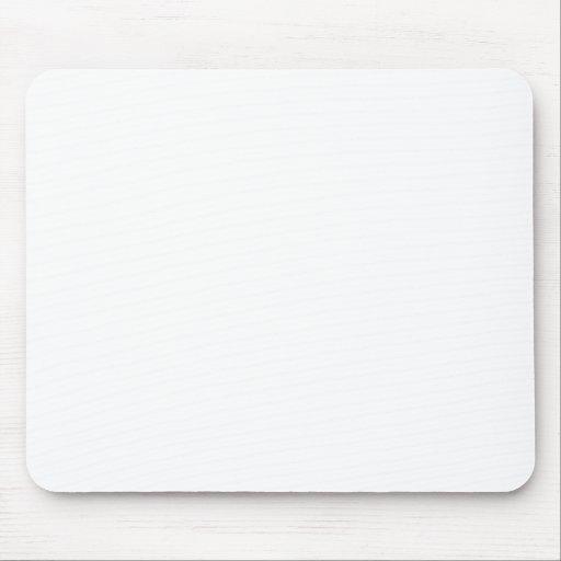 Individuelles Computer Mousepad