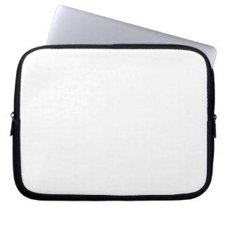 Individuelles kleines Laptop Sleeve Laptop Computer Schutzhüllen
