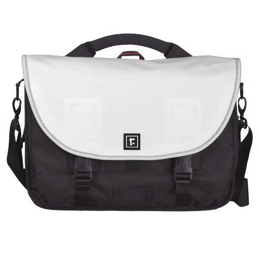 Individuelles Laptop Tasche