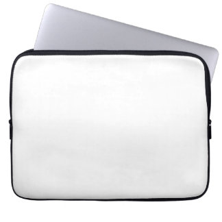 Individuelles Medium Laptop Sleeve