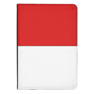 Indonesien Kindle 4 Cover