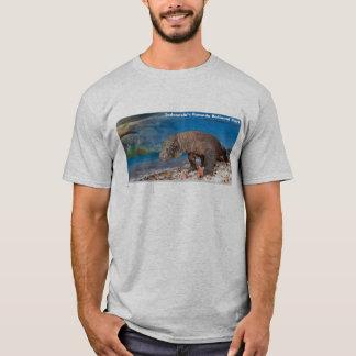 Indonesien komodo Park T-Shirt