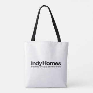 Indy Ausgangsteam-Taschen-Tasche Tasche