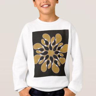 Infinate Band, Nr. 1. Sweatshirt