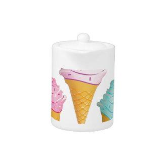 inflatable-ice-cream-4_1024x1024
