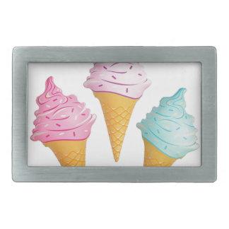 inflatable-ice-cream-4_1024x1024 rechteckige gürtelschnalle