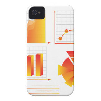 Info-Grafik Case-Mate iPhone 4 Hülle