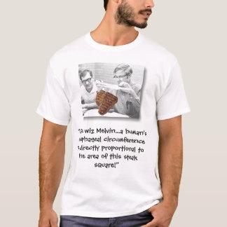 Ingenieur-Spaß T-Shirt