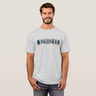 Ingenieur-T - Shirts