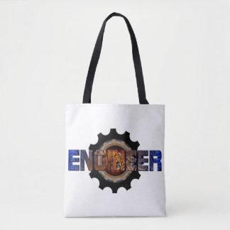 Ingenieur Tasche