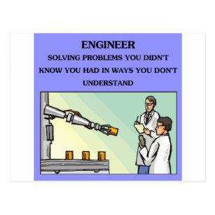 ingenieur witze