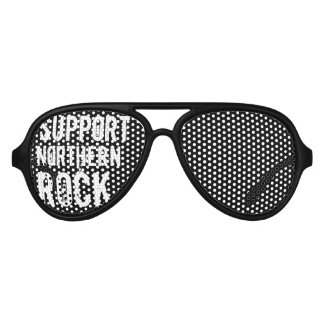 Inire Stütznordfelsen-Sonnegläser Piloten Sonnenbrillen
