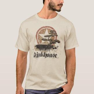Inkhouse Bonsais-Baum-T - Shirt